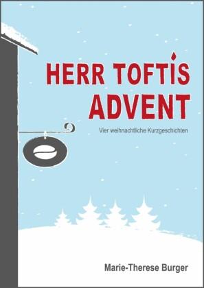 Herr Toftis Advent