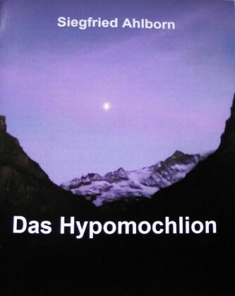Das Hypomochlion