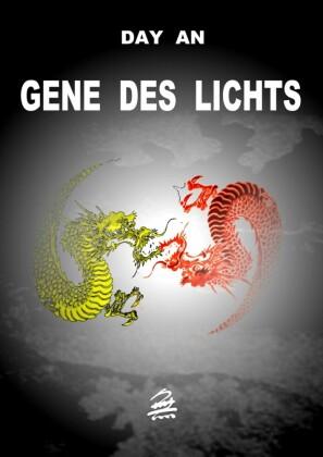 Gene des Lichts