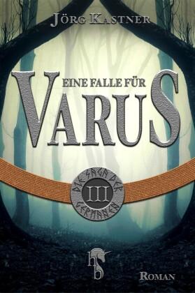 Eine Falle für Varus