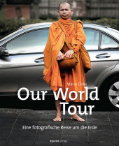 Our World Tour
