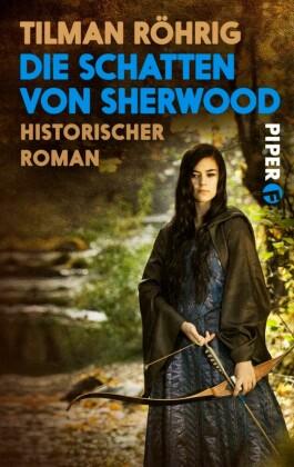 Die Schatten von Sherwood
