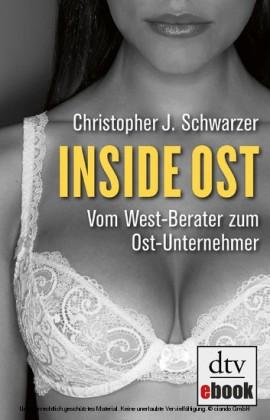 Inside Ost