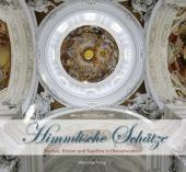 Himmlische Schätze Cover