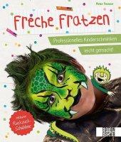 Freche Fratzen