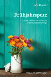 Frühjahrsputz Cover