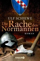 Die Rache des Normannen