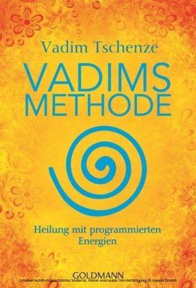 Vadims Methode