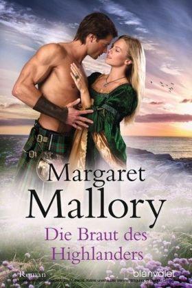 Die Braut des Highlanders