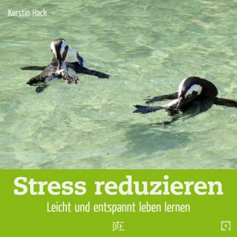 Stress reduzieren