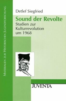 Sound der Revolte