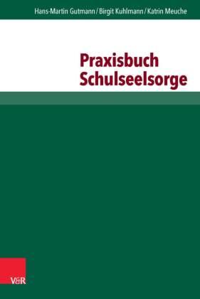 Praxisbuch Schulseelsorge