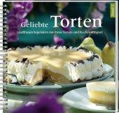Geliebte Torten, Bd.3