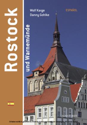 Rostock y Warnemünde