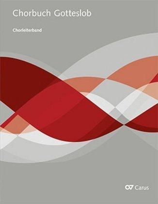 Chorbuch Gotteslob, Chorleiter-Paket