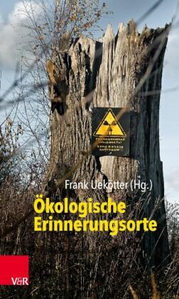 Ökologische Erinnerungsorte
