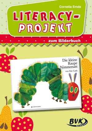 "Cornelia Emde Kita aktiv /""/""Projektmappe Auf der Baustelle/""/"""