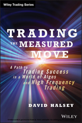 Trading the Measured Move