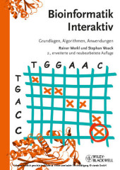 Bioinformatik Interaktiv