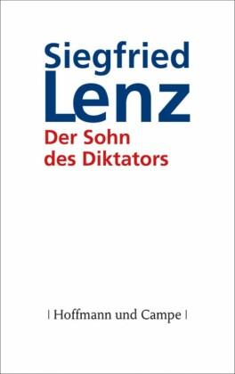 Der Sohn des Diktators
