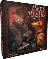 Maus und Mystik (Spiel)