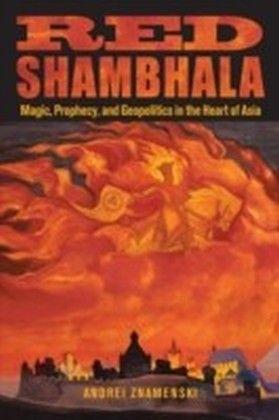Red Shambhala