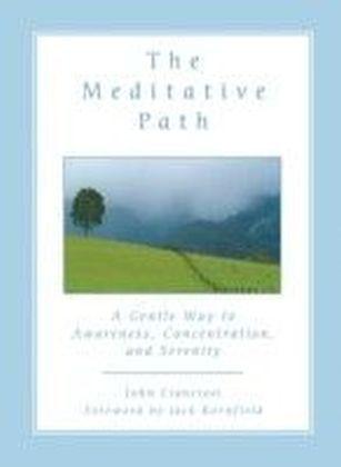 Meditative Path