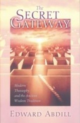 Secret Gateway