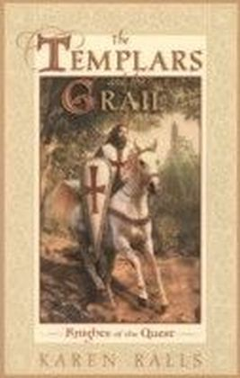 Templars and the Grail