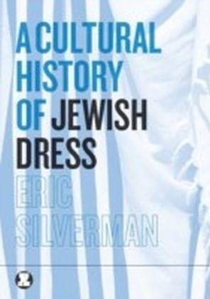 Cultural History of Jewish Dress
