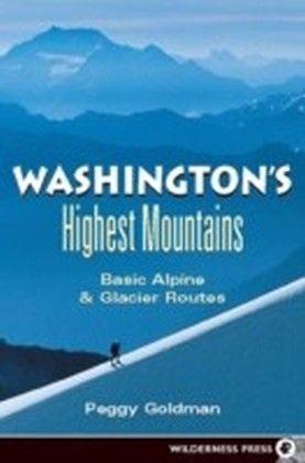 Washington's Highest Mountains