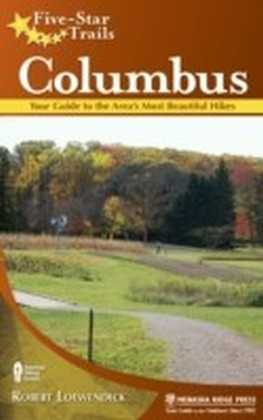 Five-Star Trails: Columbus