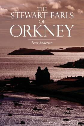 Stewart Earls of Orkney