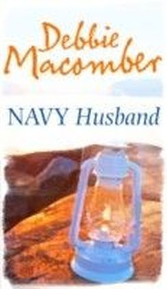 Navy Husband