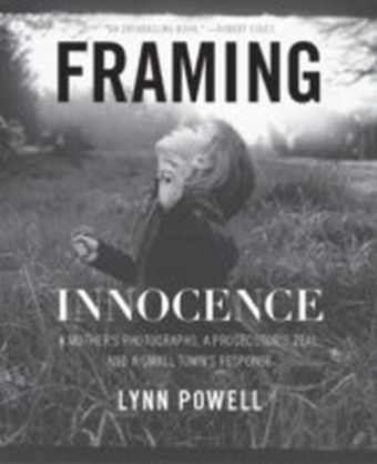 Framing Innocence