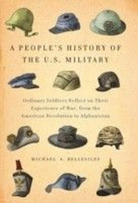 People's History of the U.S. Military