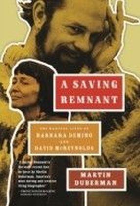 Saving Remnant