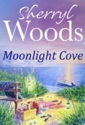 Moonlight Cove (A Chesapeake Shores Novel - Book 6)