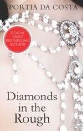 Diamonds in the Rough (Mills & Boon Spice) (Ladies' Sewing Circle - Book 3)