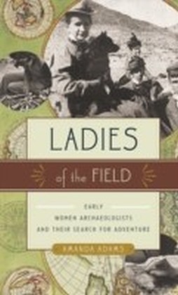 Ladies of the Field