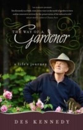 Way of a Gardener
