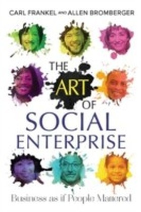 Art of Social Enterprise