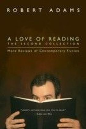 Love of Reading, The Second Collection