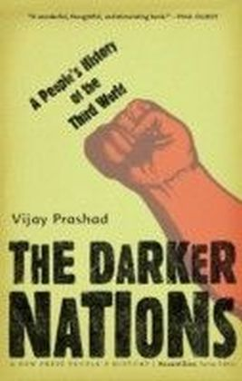 Darker Nations