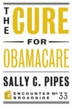 Cure for Obamacare