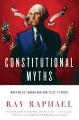 Constitutional Myths
