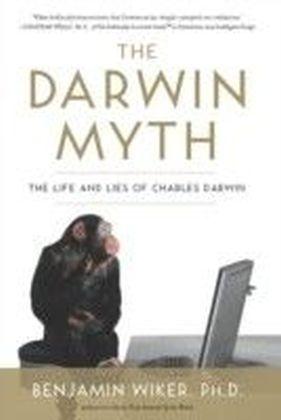 Darwin Myth