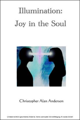Illumination: Joy in the Soul