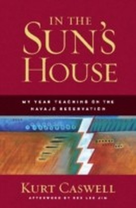 In the Sun's House