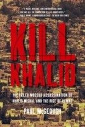 Kill Khalid